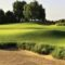 Dunes event replaced by Sandhurst Champions Course Monday May 10