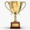 Alan Dunne wins the MDVGA Club Championship