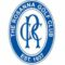 Vets at Rosanna Golf Club Monday June 28 – Update