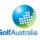 Golf Australia communication regarding COVID-19 – Monday Sept 20